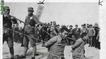 这支日军死亡工厂部队比731更残忍,抗战后却被美国庇护很幸福