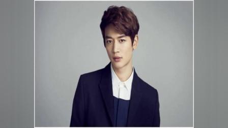 韩国十大最帅男明星排行榜,有你喜欢的吗?