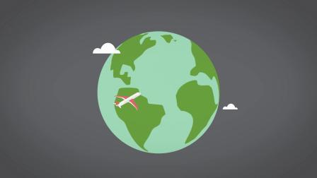 2018全球粮食政策报告宣传片