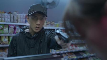 荣耀V9-卡顿篇-抢劫篇