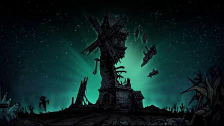 [独游网]《暗黑地牢》DLC - The Color of Madness 宣传片