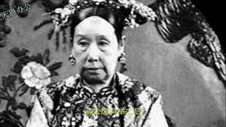 北京大学120周年校庆,天之骄子当有鸿鹄之志,不可忘记这位校长