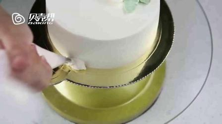 咖啡烘焙机 如何用微波炉做蛋糕 微波炉蒸鸡蛋糕