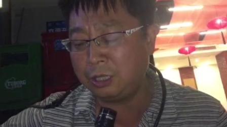 【黑鹰影像】重庆街头唱《成都》