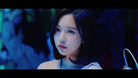 Twice -- What is Love (Melon) (HD-1080p)
