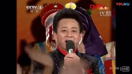 春节联欢晚会2012年 (龙年)零点倒计时