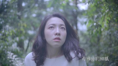 尋人啟事 MV翻拍