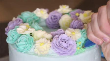 龙的生日蛋糕图片 用电饭煲做蛋糕视频