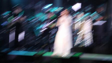 刘若英我敢扬州演唱会 《一路走下去》