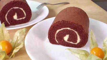 无蛋蛋糕制作方法_生日蛋糕生肖鸡