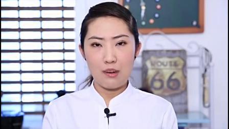 爱烘焙视频_广州华美烘焙学校__烘焙黄豆用什么温度__超港连锁烘焙坊_烘焙教学视频