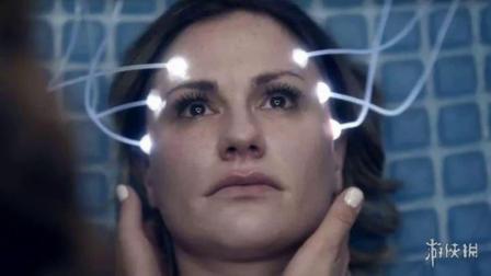 热门科幻美剧《电子梦:菲利普·狄克的世界》,每一集都值得回味