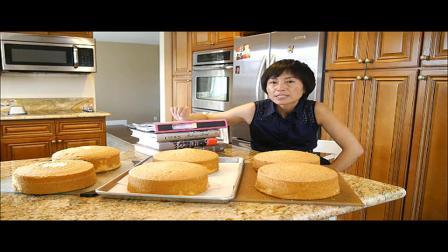 生日蛋糕图片大全 微波炉做蛋糕视频 电压力锅做蛋糕