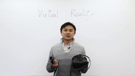 莱迪思无线解决方案应用于VR头盔