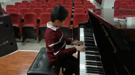 爱剪辑-夜的钢琴曲(六)