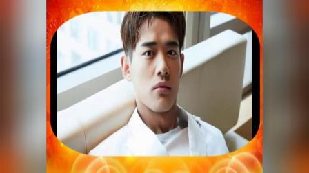 《法医秦明》拍第二部,张若昀的角色换成了他,网友表示想弃剧~1