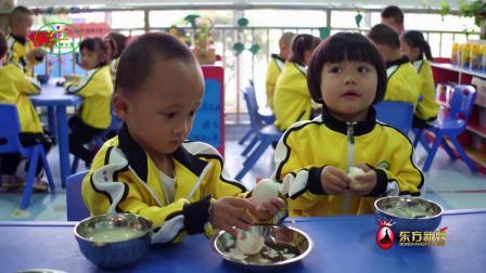 华坪县幼儿园宣传片