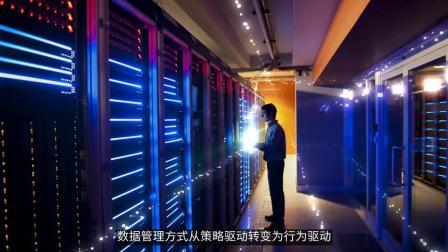 充分利用人工智能和机器学习自主备份数据