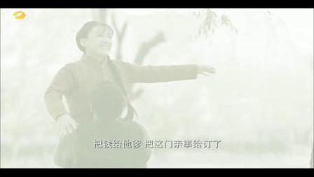 铁血硬汉燃情抗战钜制《东风破》湖南经视730剧场即将播出