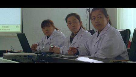 河北德融食品科技有限公司 成片 编号:骥CP-1805141635_batch