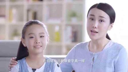 02-xiaoshuai小帅机器人视频ogv