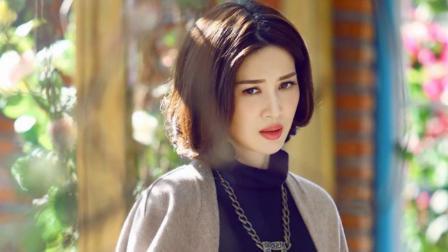《我们的爱》1-40集大结局电视剧全集剧情预告 靳东、潘虹、童蕾、王芷璇