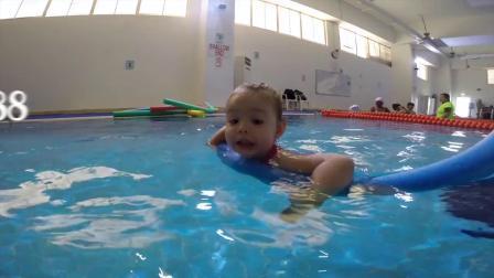 儿童游泳池设计,儿童泳池过滤设备,游泳池垫层厂家,丘比龙婴幼儿泳池设备有限公司