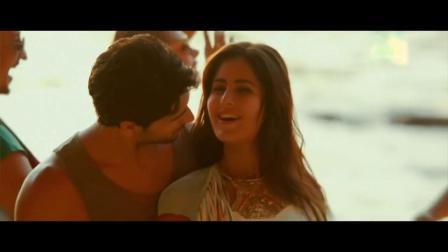 Sau Aasmaan 印度电影《看了又看》Baar Baar Dekho