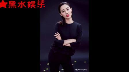 火速换下搭档白百何被骂不讲情义,张碧晨回应我明明是在保护她