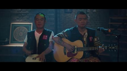 许明在电影中客串的小片段 2016!