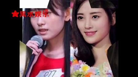 热血长安第二季上官紫苏结局是什么 扮演者鞠婧祎整容了没
