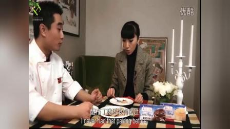 韩式裱花杯子蛋糕,种口味哦黑天鹅蛋糕
