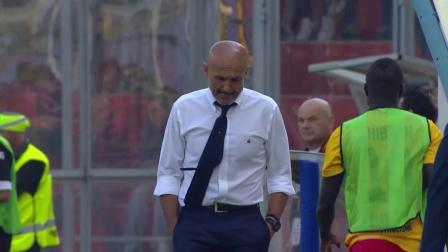 BENEVENTO-INTER 1-2 HIGHLIGHTS Matchday 07 - Serie A TIM