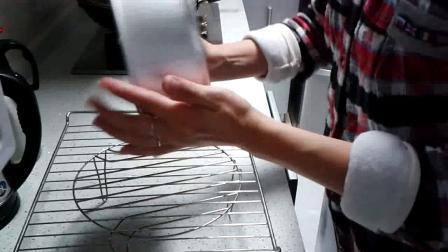 皇冠蛋糕店 电饭煲蛋糕的做法大全 饼干的做法