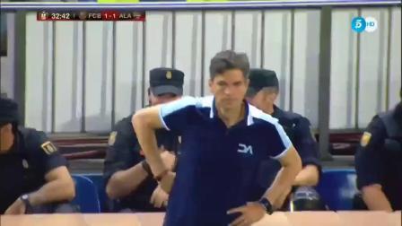Theo Hernandez Goal
