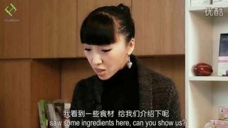 入门裱花蛋糕视频教程 韩式裱花奶油霜制作 裱花师是青