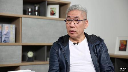 亚马逊名人访谈:刘希平《天下没有陌生人》