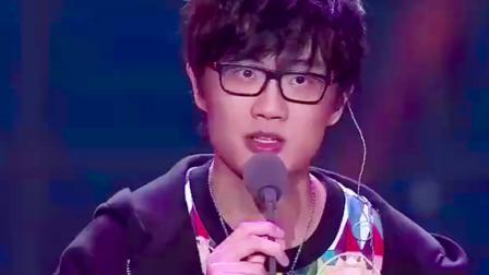 【Vae+出品】2017许嵩生日全国百场庆生聚会
