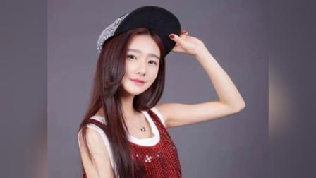 她在《一年级大学季》中怒怼佟大为,如今成为杨幂公司旗下艺人!