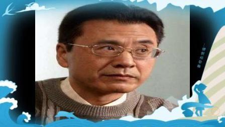 1995年的老剧《孽债》,上海电视剧史上最高收视,曾感动全国.mp4
