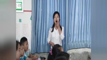 人美版小学六年级美术下册11.画故事-韩老师配视频课件教案