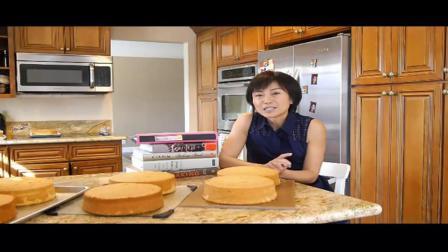 慕斯蛋糕图片 陶艺蛋糕 电饭锅 蛋糕