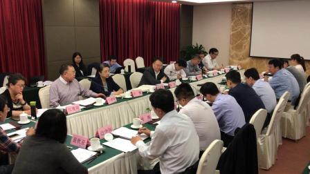 京津冀全创改的核心是打造三地的创新创业高地