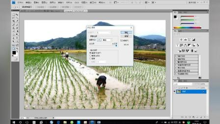Ps系列教程之怎样保存你要的图片格式