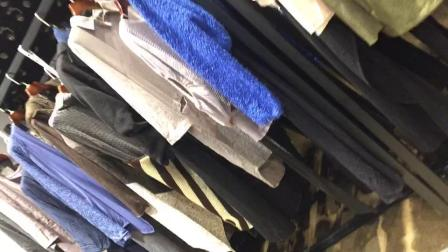 第7期 棉麻风格【伊卓】秋冬装 品牌尾货女装折扣批发一手货源 联系方式:13288496710