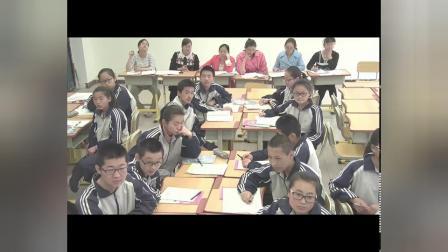 人教版化学九年级上册第四单元自然界的水单元复习-郭老师优质公开课配视频课件教案