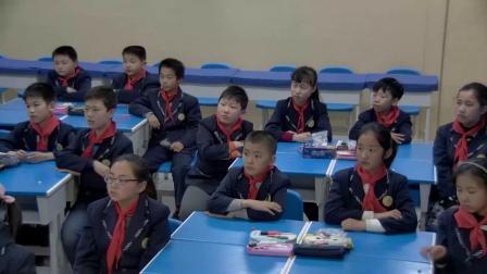 人教版小学五年级数学下册3长方体和正方体体积和体积单位-胡老师优质公开课配视频课件教案