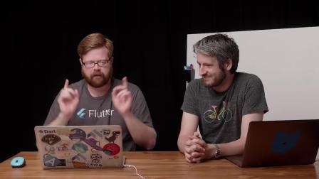 Testing, JSON serialization, and immutables - The Boring Flutter Development Sho