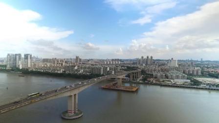 2018.6.24广州洛溪