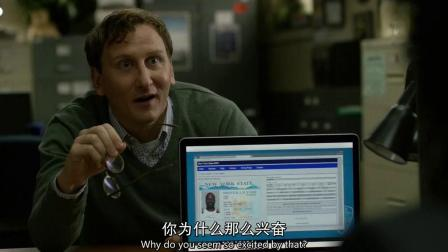 卢克凯奇 对啊 不看黄片怎么就不行了